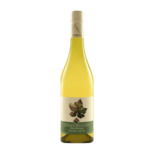 Batroun Mountains Chardonnay