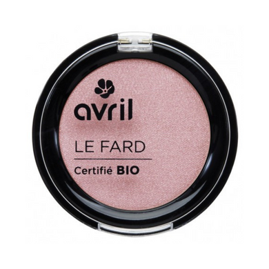 Avril Eye Shadow Aurore