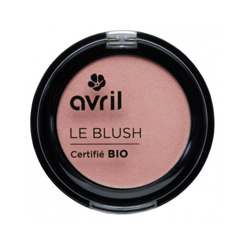 Avril Blush Rose Nacre (1689842679871)