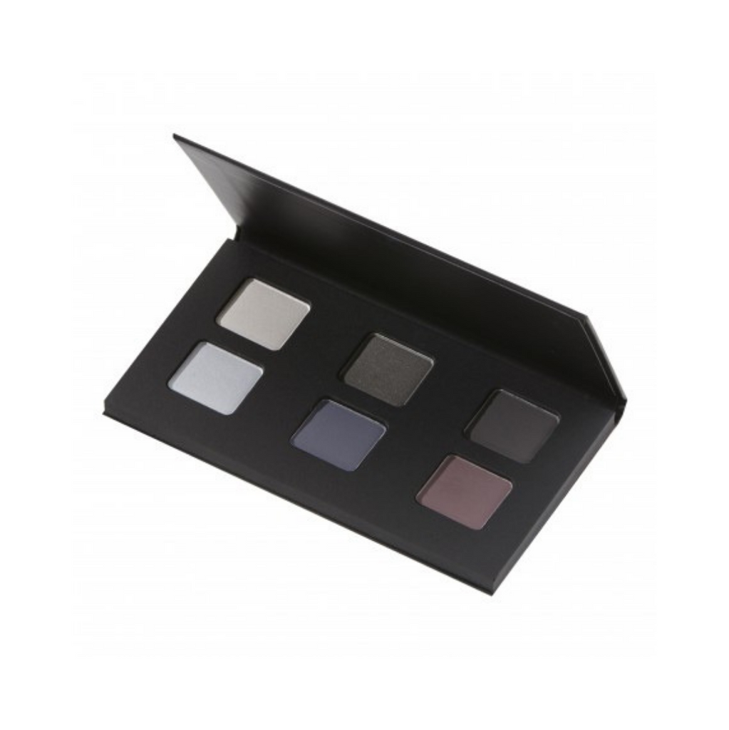 Avril Eye Shadow Palette Smoky (1689843728447)