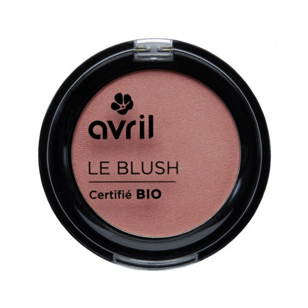 Avril Blush Rose Praline (1689842745407)