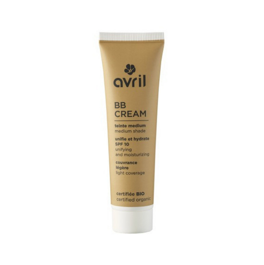 Avril BB Cream Medium (1689842090047)
