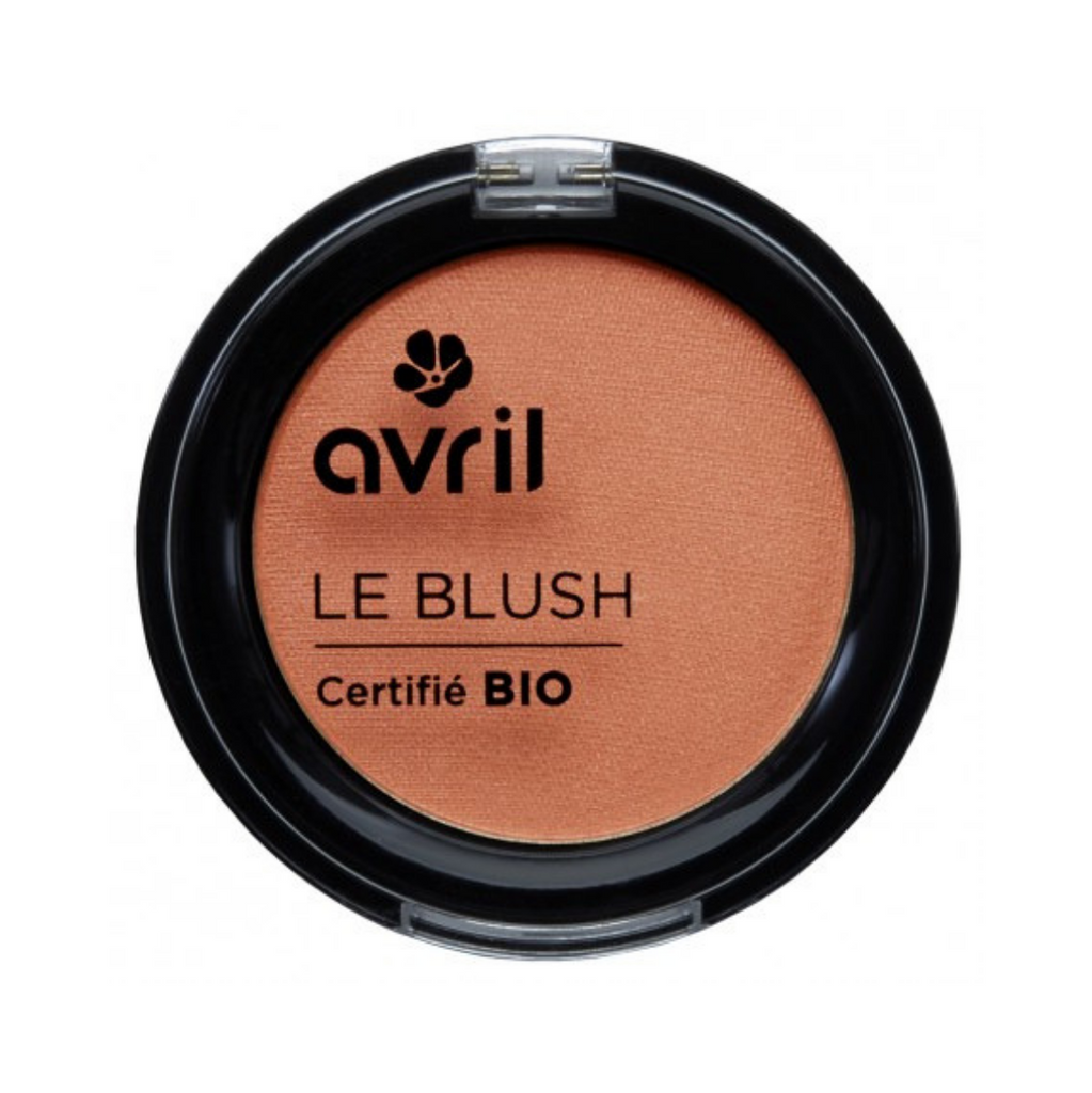 Avril Blush Peche Rose (1689842843711)