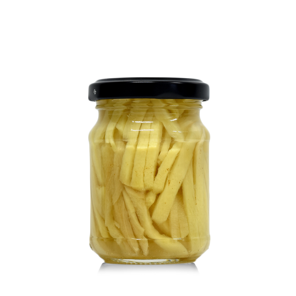 Ayadina Homemade Ginger Pickles