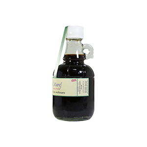 "Al Marej Sour Grape Molasses ""Sharab El Hosrom"""