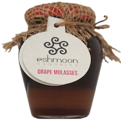 Eshmoon Grape Molasses (227577036813)