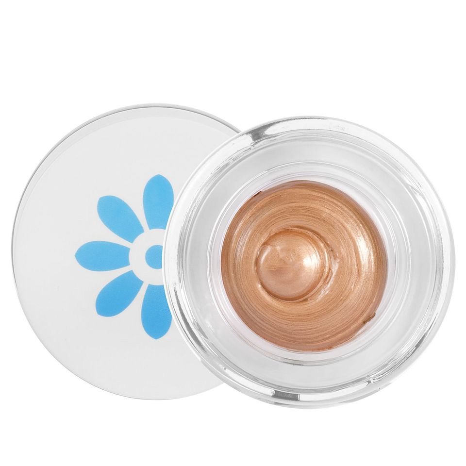 The Organic Pharmacy Skin Perfecting Highlighter