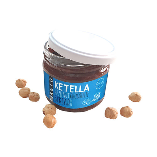 Healthy Mart Ketella