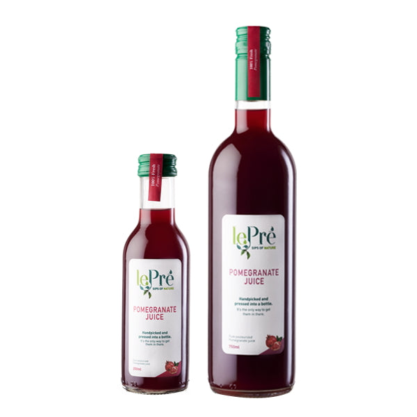 Mymoune Pomegranate Molasses