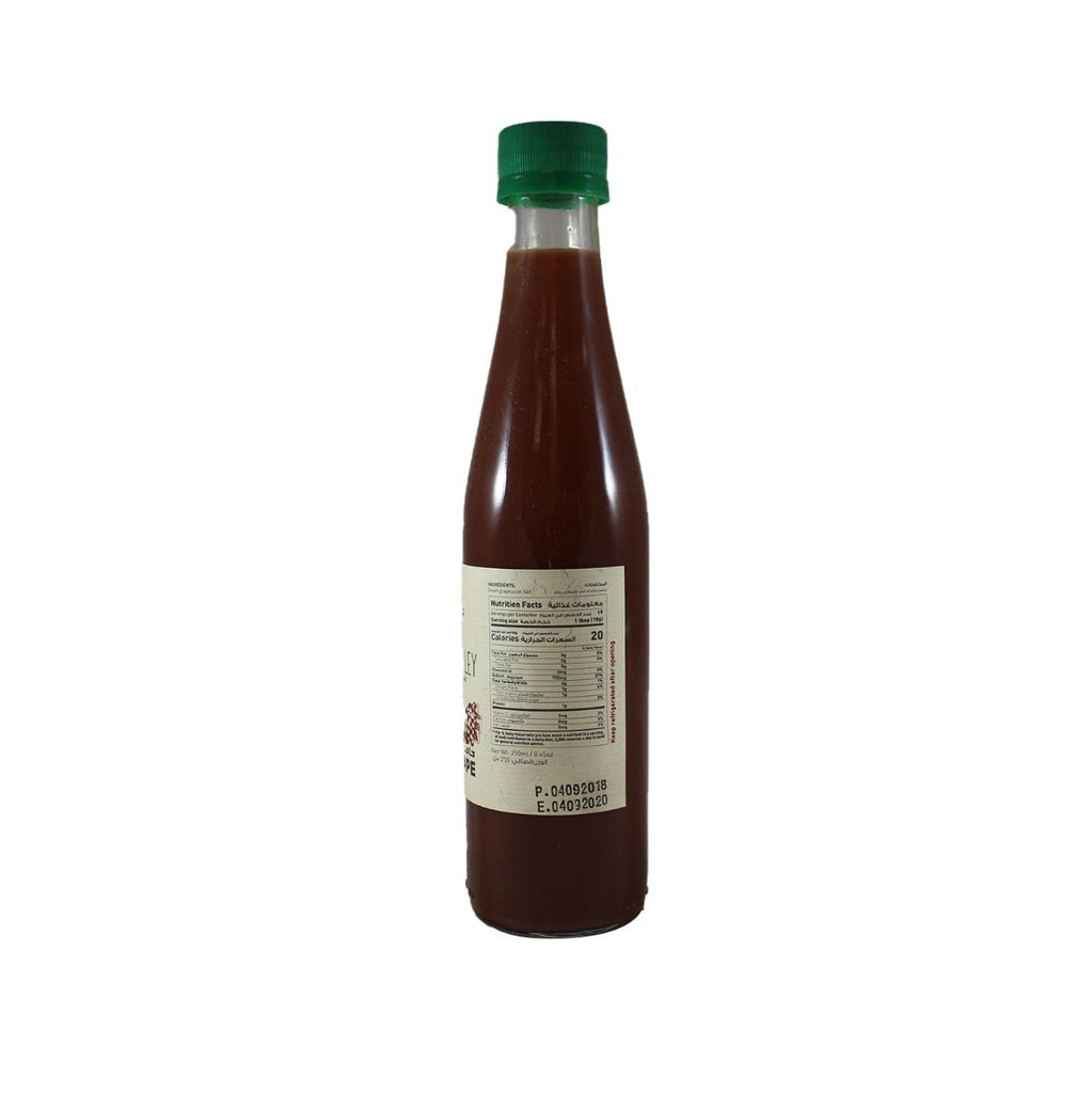 Adonis Valley Sour Grape Concentrate (1571245752383)