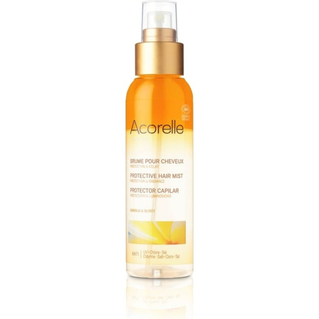 Acorelle Organic Certified Protective Hair Mist