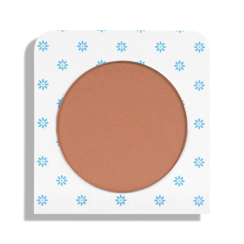 The Organic Pharmacy Hydrating Bronzer