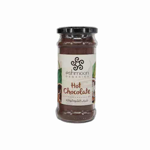Eshmoon Hot Chocolate Mix