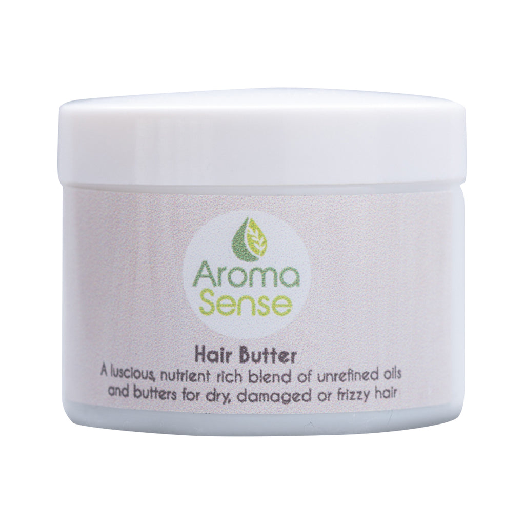 Aromasense Hair Butter