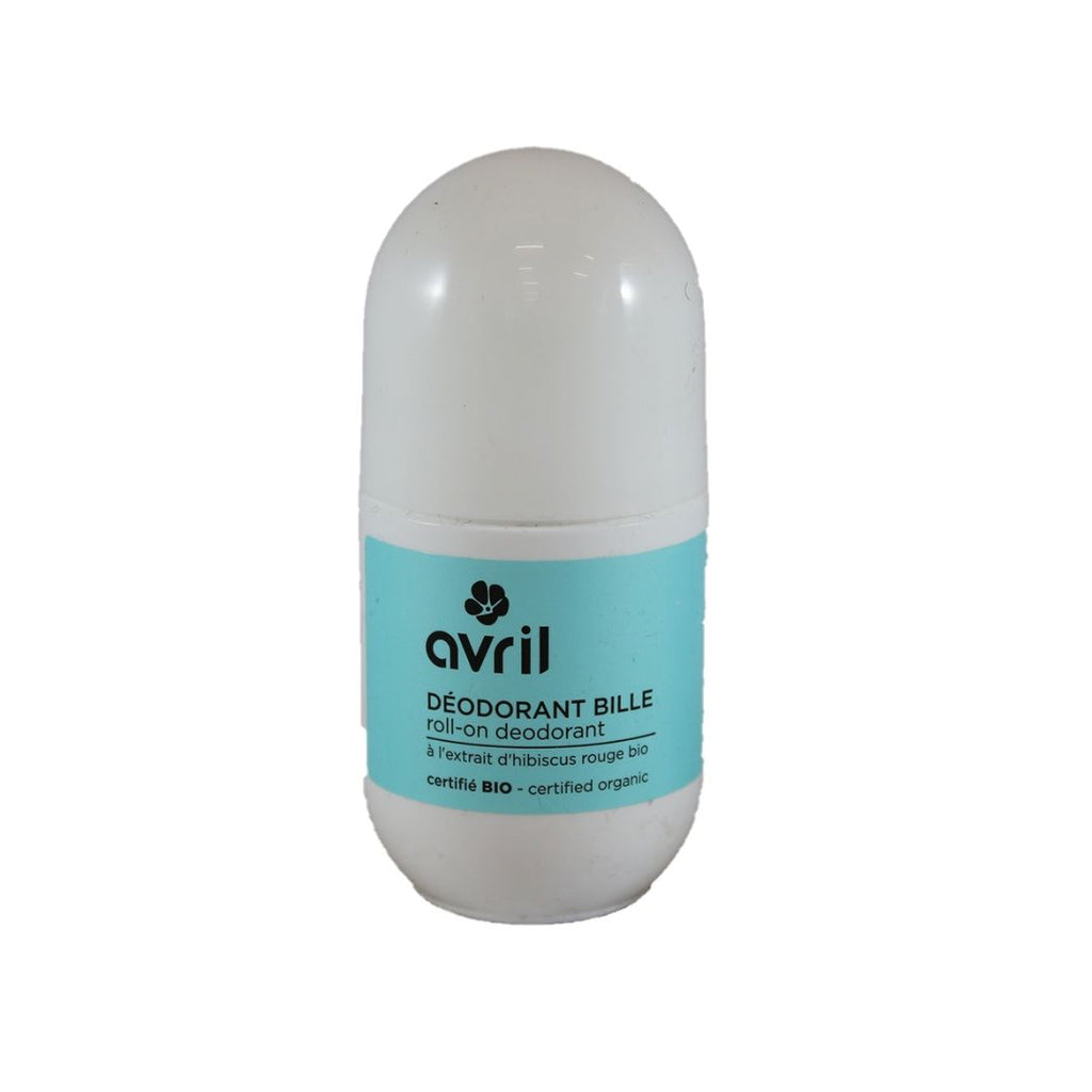 Avril Roll-On Deodorant for Women (1689804832831)
