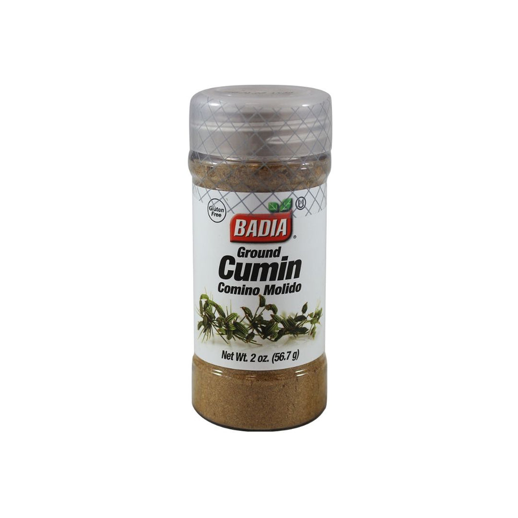 Badia Ground Cumin (1548829950015)