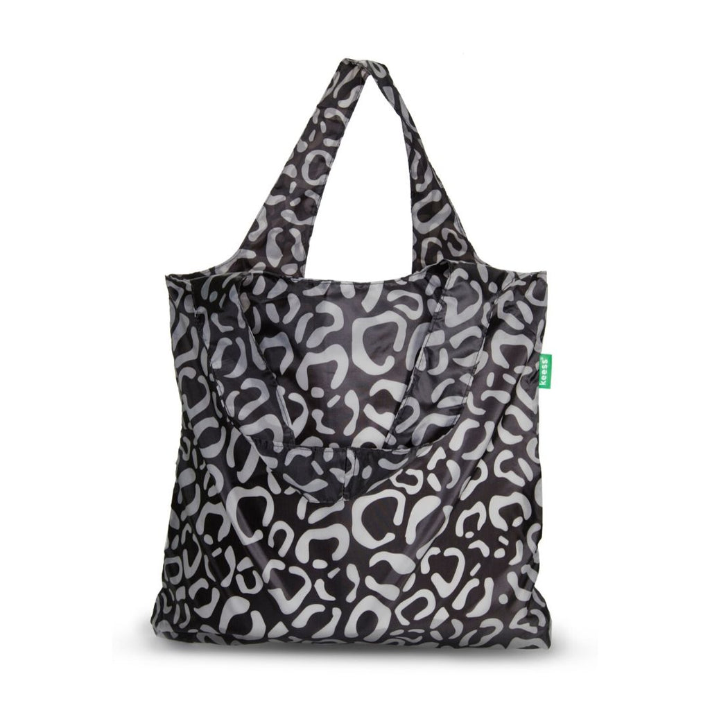 Keess Reusable Bags - 5 Designs (4421236523071)