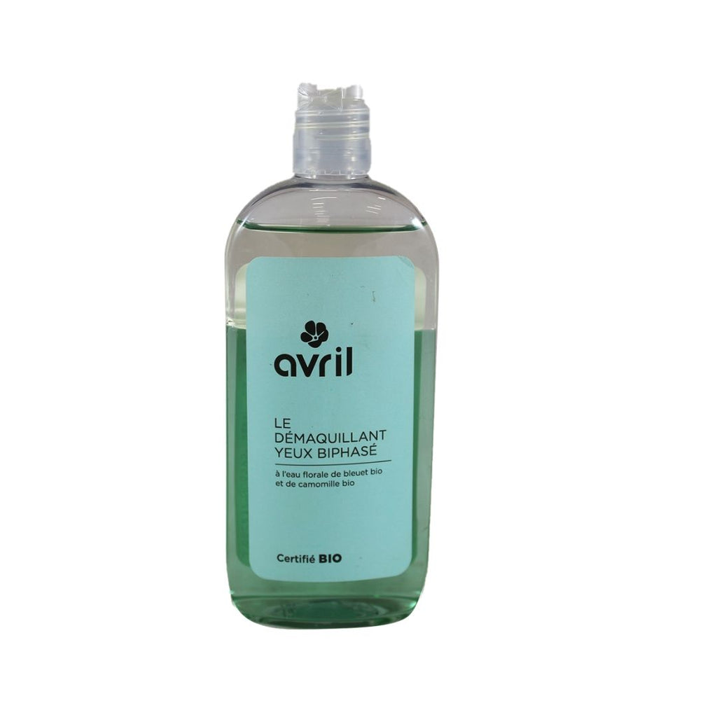 Avril Two Phase Eye Makeup Remover (1689804210239)