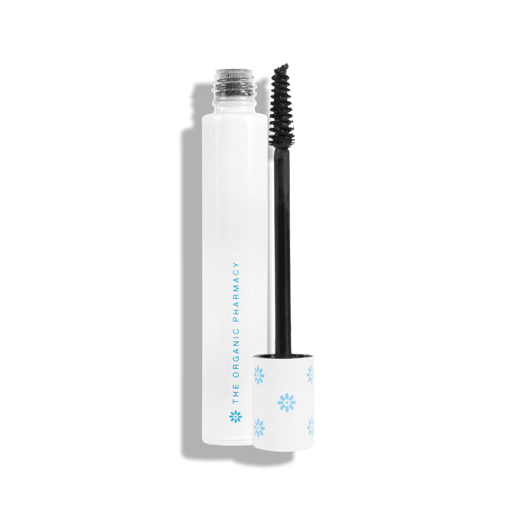 The Organic Pharmacy Volumizing Mascara
