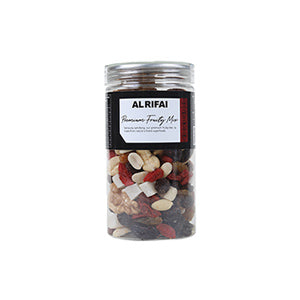 Al Rifai  Premium Fruity Mix