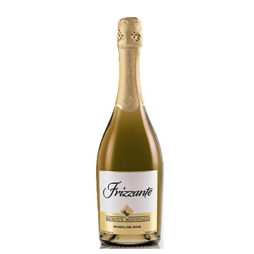 Batroun Mountains Frizzante  Sparkling Wine