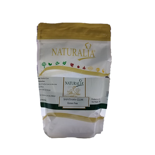 Naturalia Xanthan Gum Powder