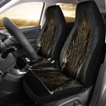Iron Throne Car Seat Covers (50% Off Today)
