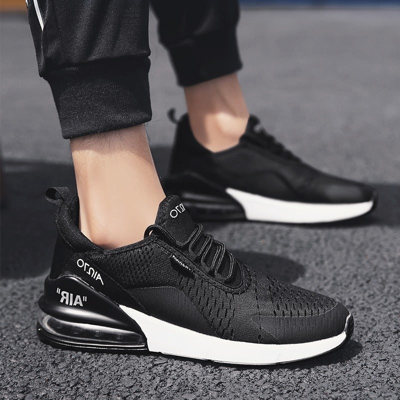 Pin by MENS FASHION on Shoes   Shoes mens, Sneakers, Casual