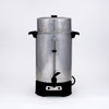 100 Cup Basic Percolator