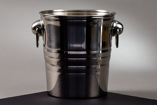 Wine Bucket (rental price)