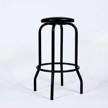 Black Stool (rental price)