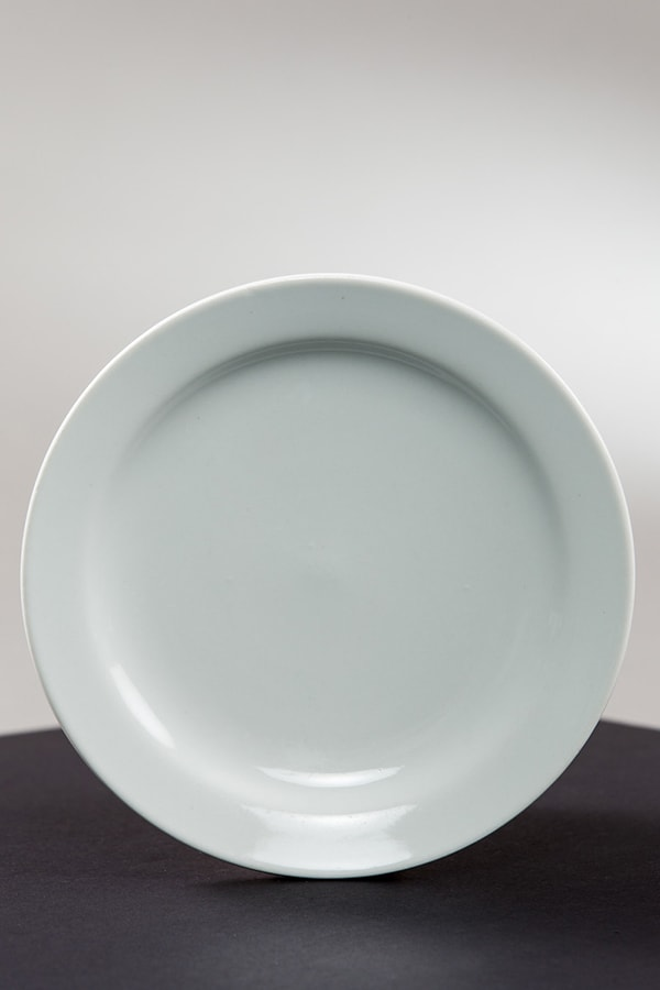 "Bread Plate 6.5"" (rental price)"