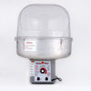 Cotton Candy Machine with Dome (rental price)