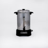 55 Cup Basic Percolator