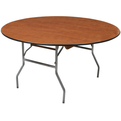 "60"" Round Table (rental price)"