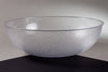"18"" Plastic Bowl (rental price)"