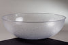 "24"" Plastic Bowl (rental price)"