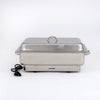 Electric Chafing Dish (rental price)