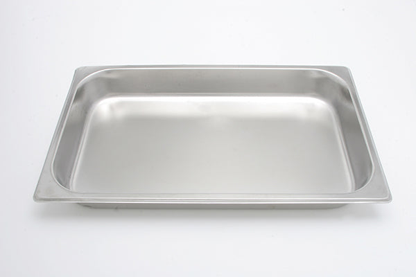 "2"" Full Pan (rental price)"