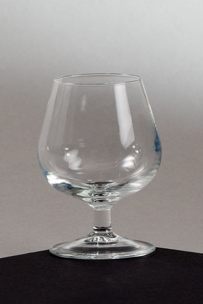 Cognac Glass 5 oz. (rental price)