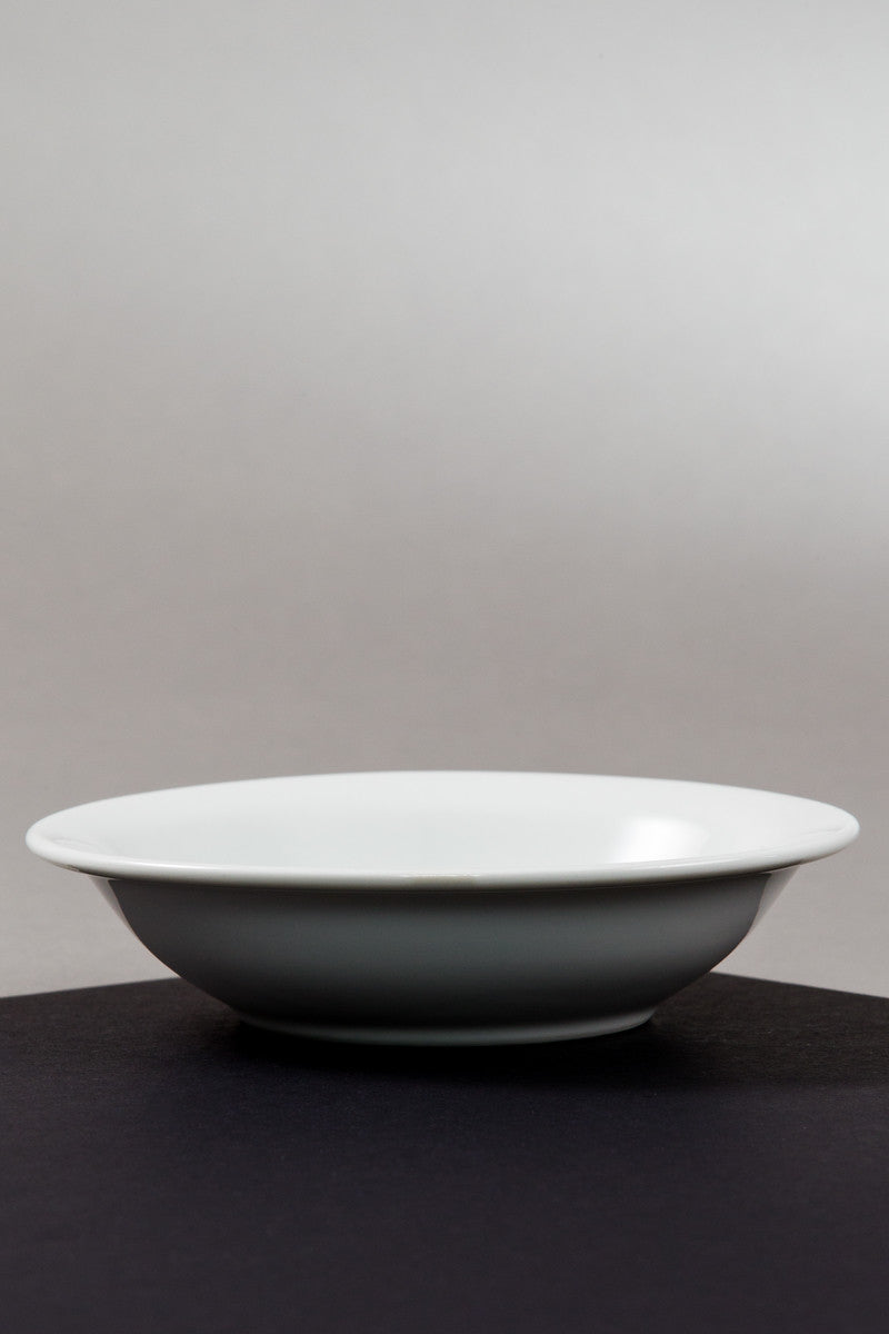 "Soup Bowl 6.5"" (rental price)"