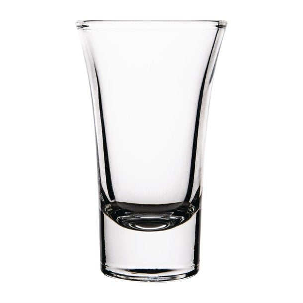 Shot Glass 1 oz. (rental price)