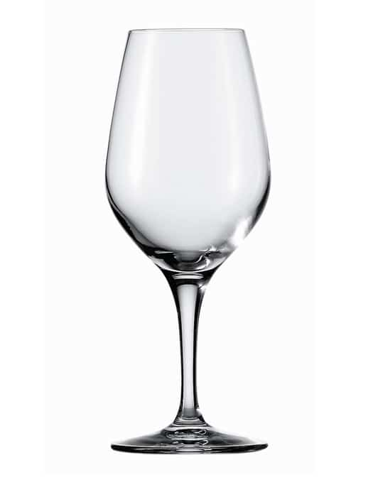 "Wine Glass Stolze ""Expert Tasting"" 9 oz. (rental price)"
