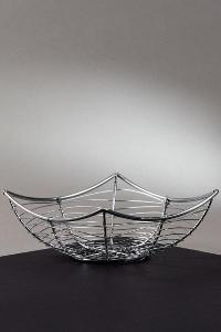 Wired Bread Basket (rental price)