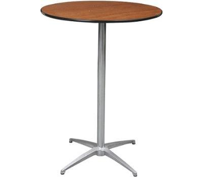 "Cruising Table 30"" x 42"" (rental price)"