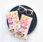 Glasses Case - {Glasses}