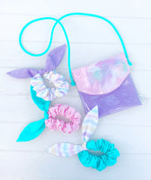 Cutie Kids Clutch - {pastel perfection}