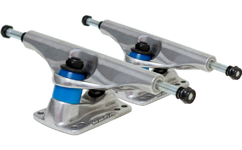 Polar Bear Trucks - 180mm