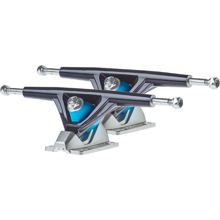 Seismic Aeon 45-Degree Trucks - 180mm