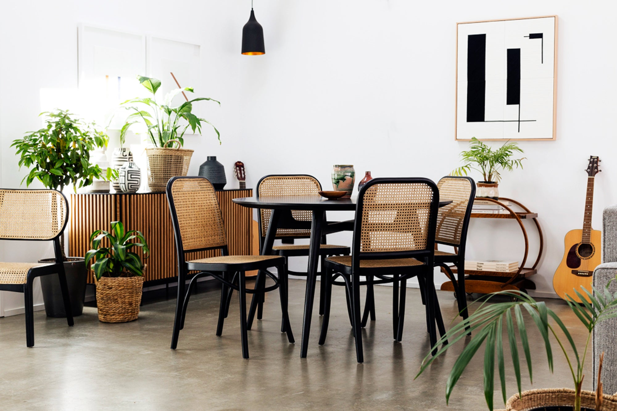 Dining tables christchurch the best furniture shop
